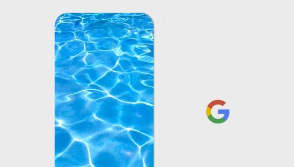 Google Pixel Suya Dayanıklı Olacak mı?