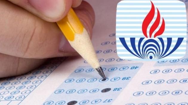 Açık Öğretim Lisesi (AÖL) açık lise sınav sonuçları açıklandı mı? MEB'ten son dakika açıklama