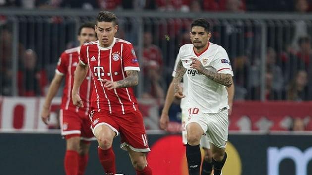 Bayern Münih sürprize izin vermedi