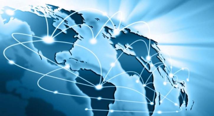 Bakan Arslan açıklamıştı… Ucuz internetin fiyat listesi belli oldu