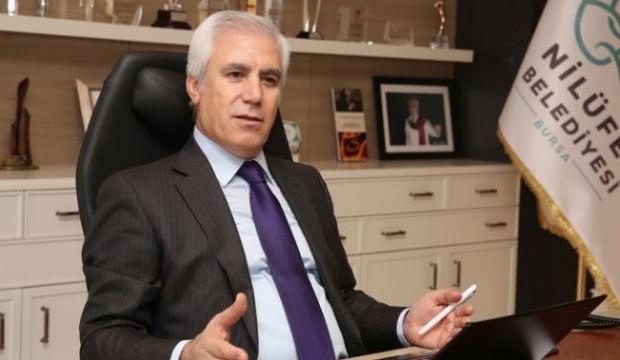 CHP'li belediyeden HDP'li başkanın kardeşine kıyak iddiası