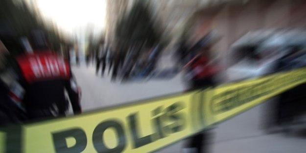 DEAŞ içindeki polis muhbiri itiraf etti.