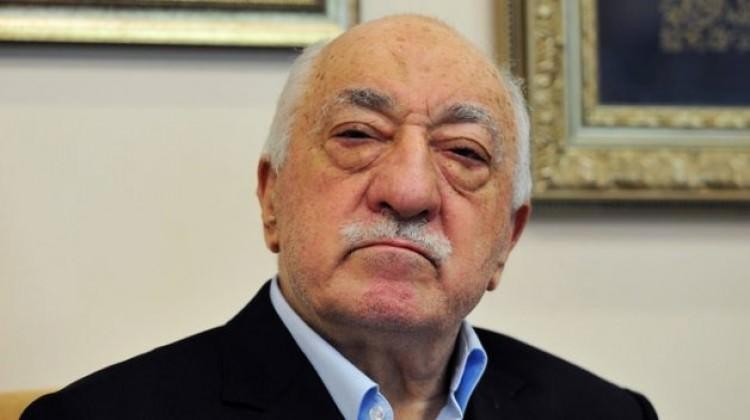 FETÖ'cülerden CHP ve HDP'ye çağrı