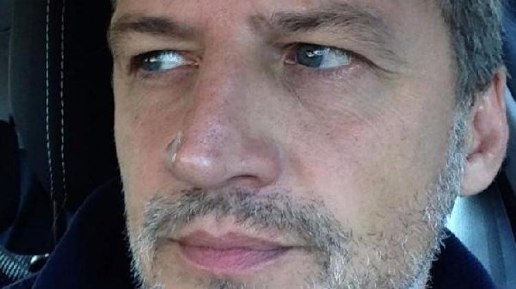 Fransız gazeteci Gaziantep'te gözaltına alındı