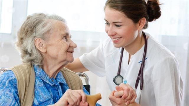 Hemşirelere 'doktor yardımcılığı' müjdesi