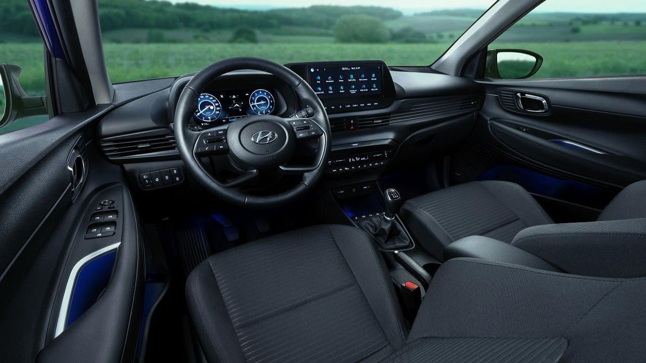 Hyundai fiyat kırdı! Yeni kasa modeli 175 bin TL'ye satışta!