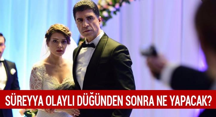 İstanbullu Gelin yeni 4. bölüm fragmanı Son bölüm Star TV'de izlenebiliyor
