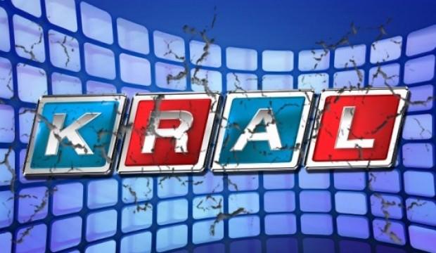 'Kral TV kapanıyor' iddiası