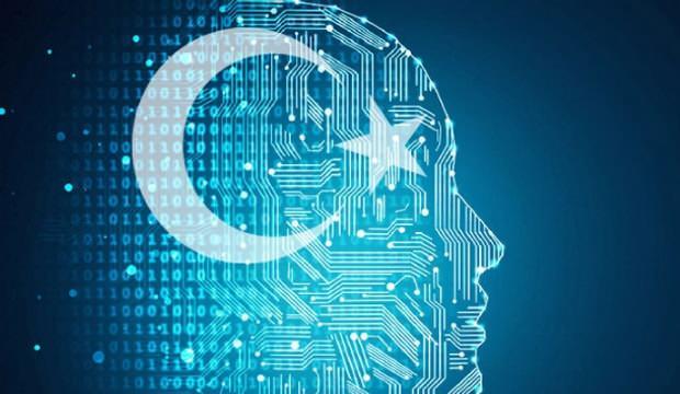 MEB'in yapay zekalı asistanları milyonlarca soruyu cevaplıyor