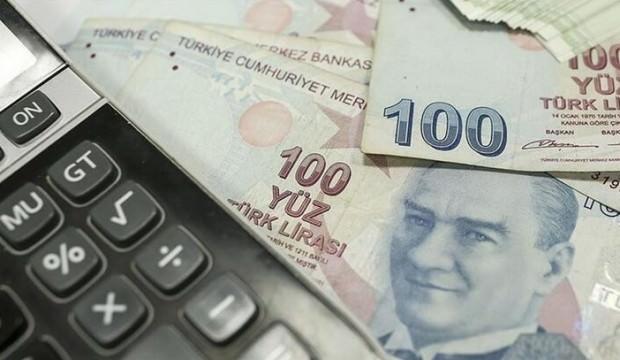 Merkez Bankasının kararı sonrası konut kredisinde faizler düşer mi?