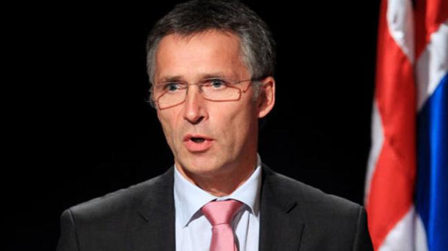 NATO, Rusya'nın Orta Menzilli Nükleer Kuvvetler Anlaşması'na uyması çağrısında bulundu