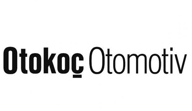 Otokoç Otomotiv'de görev değişimi