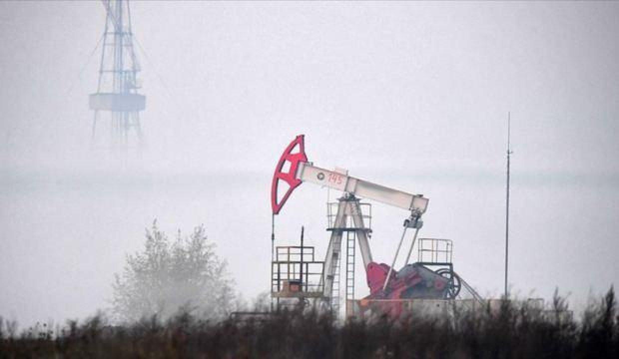 Petrol fiyatlarında Suudi Arabistan düşüşü