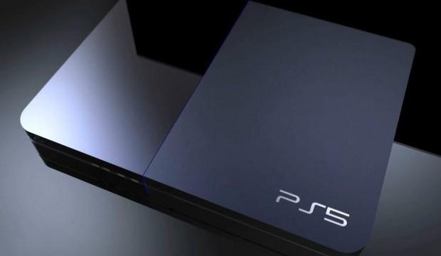 PlayStation 5'in ön sipariş fiyatı dudak uçuklattı! işte açıklanan rakam