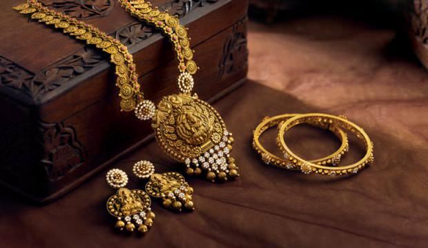 Rüyada mücevher görmek hayırlı mıdır? Rüyada mücevher çalmak…