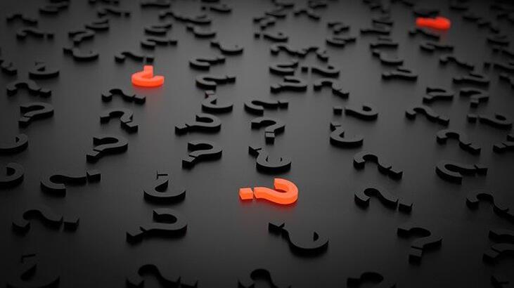 Selenoid Valf Nedir, Ne İşe Yarar? Selenoid Valf Arızası Belirtileri Nelerdir?