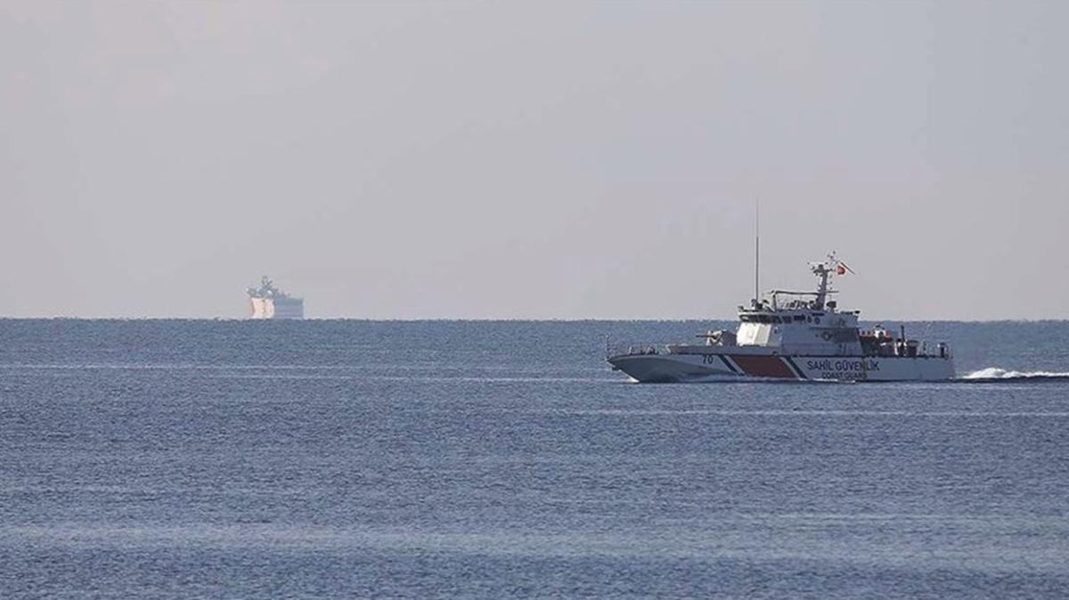 Turizm sezonuna rağmen ilan etmişlerdi: Türkiye'den yeni NAVTEX kararı!